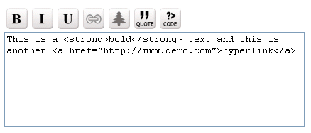 taeditor-demo.PNG