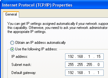 tcp-ip.PNG