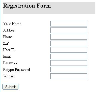 registerdemo2.PNG