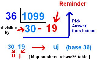base361.PNG