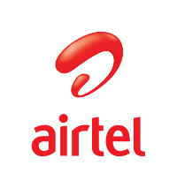 How to configure modem/router for Airtel Broadband – Corpocrat Magazine