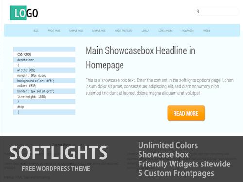 softlights-description