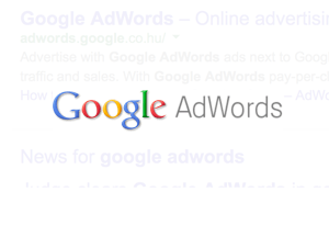 how to cancel my adwords account
