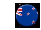 FLAG-NZ