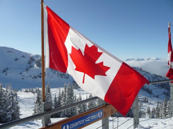 Canada golden visa