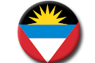 flag-ab