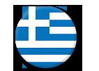 flag-gr