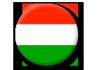 flag-hu
