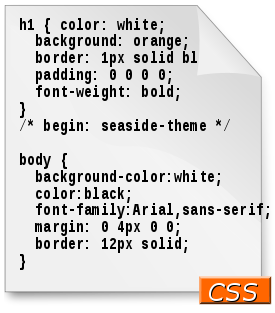 275px-CSS-shade