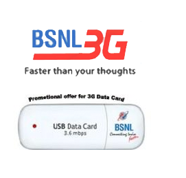Key download 7.0 speedconnect activation internet v full accelerator