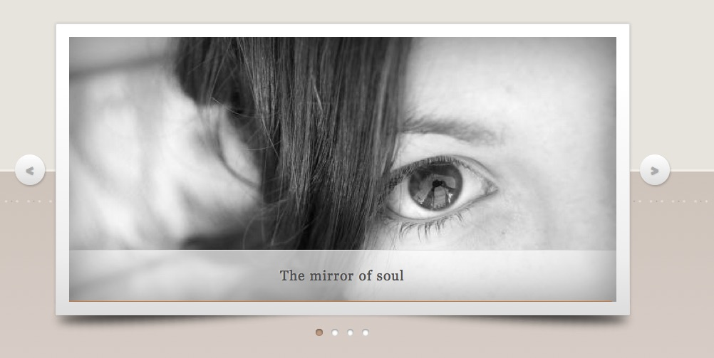 20 Cool Pure CSS sliders without jQuery/Javascript – Corpocrat Magazine