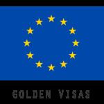 eu-goldenvisa