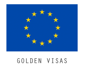 Golden visas in Europe