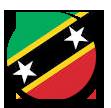 flag-skn