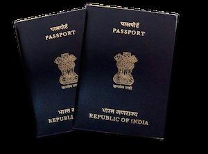indanpassport