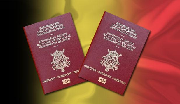 Belgium Golden Visa For Investors Corpocrat Magazine