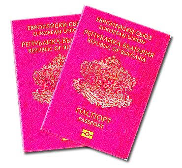 bulgaria-passport