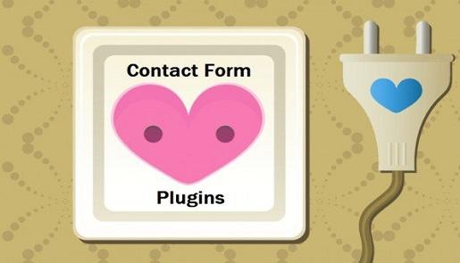 contact-form-plugins-660x370