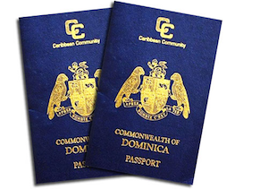 dominica-passport