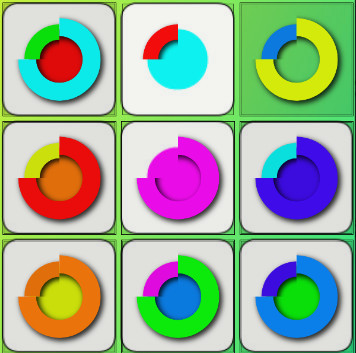 puzzle-overlapped-8
