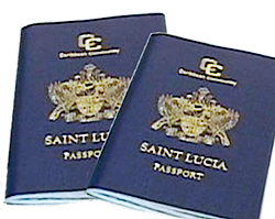 stlucia-passport