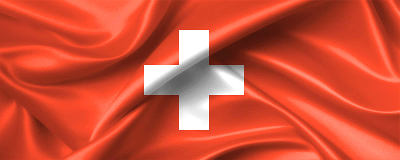Swiss Residence Permit For Investors With 1 Million Investment