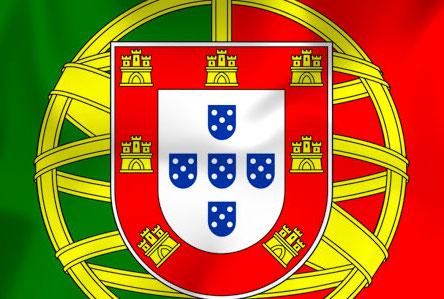 portugalgv