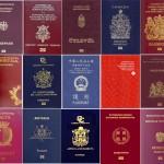 worldpassports
