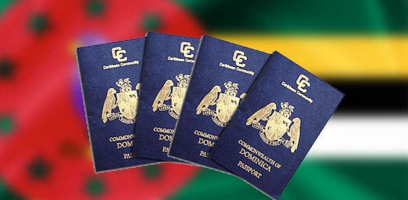 dominica-passports