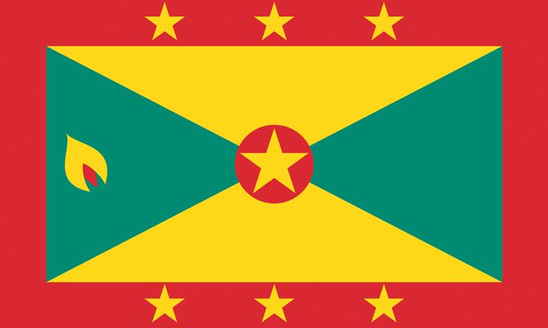 grenada-flag