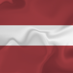 latviaflag