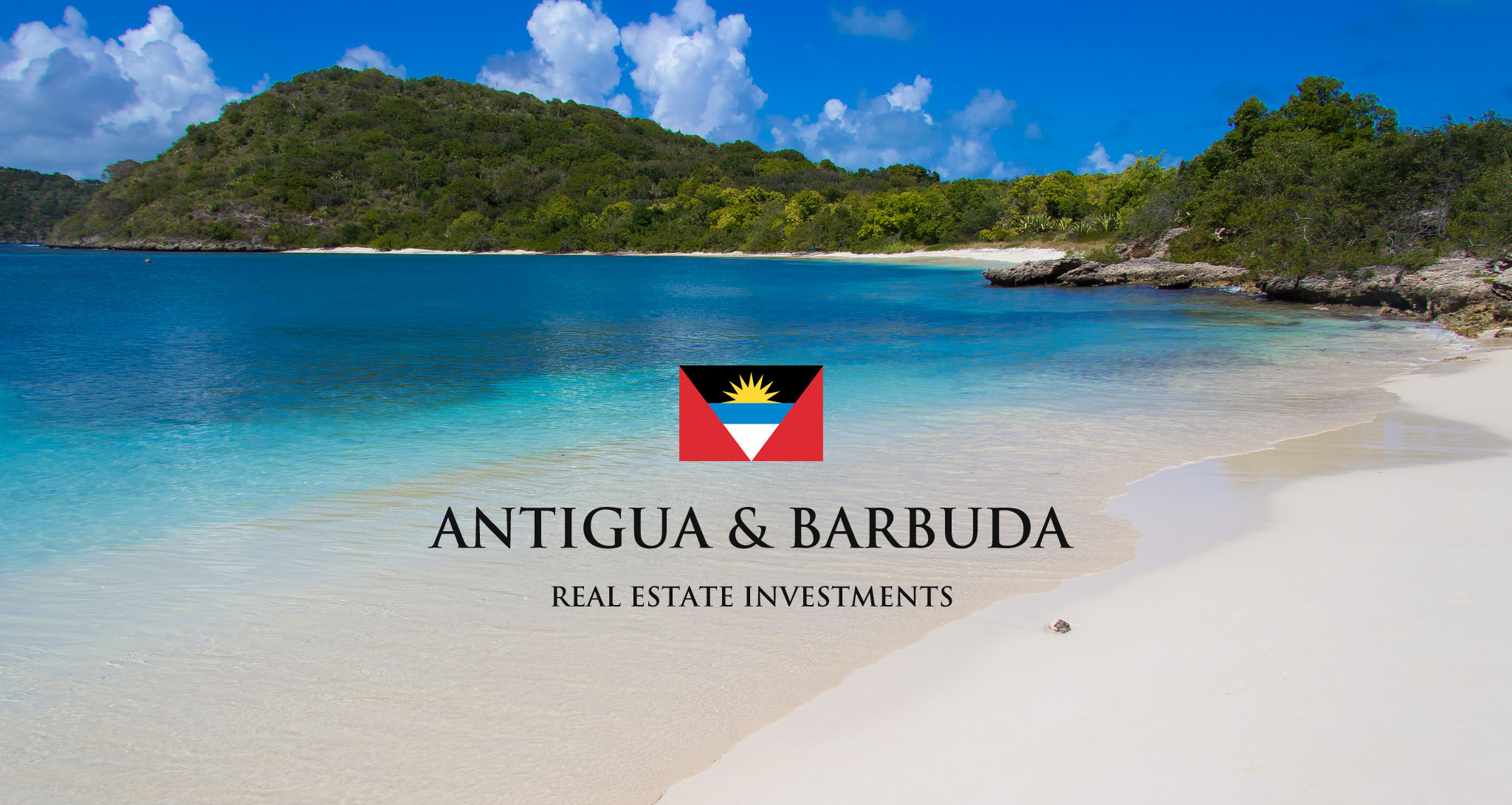 30 best approved real estate properties for antigua citizenship antiguarealestate malvernweather Choice Image