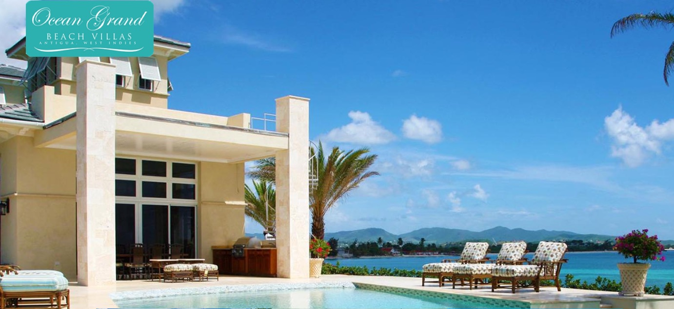 Source: Ocean grand beach villas (antiguaoceangrand.com)