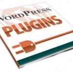 wordpress plugin 2016