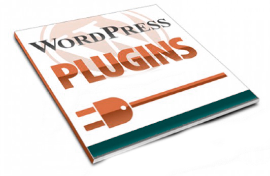 wordpress plugin 2016