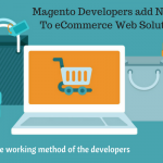 add-new-life-to-ecommerce-web-solutions
