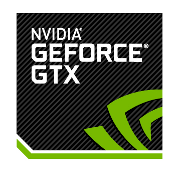 NV_GF_GTX_preferred_badge