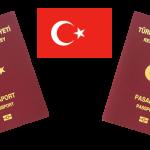turkeypassport