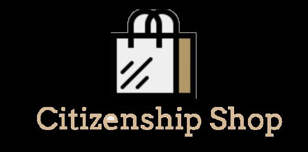 citizenshipshopcopy3