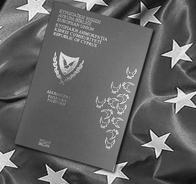 cypriot-passportbw