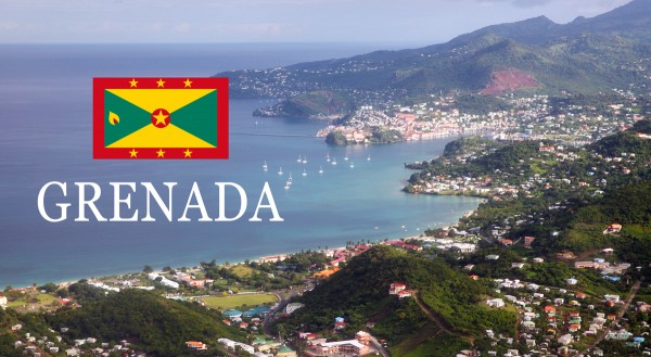 Grenada Citizenship by Investment Programme (CIP)
