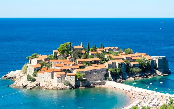 Montenegro Economic Citizenship