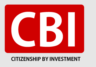Citizenship by investment - CBI