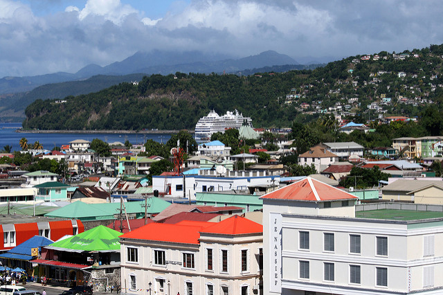 Dominica