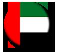 flag-ae