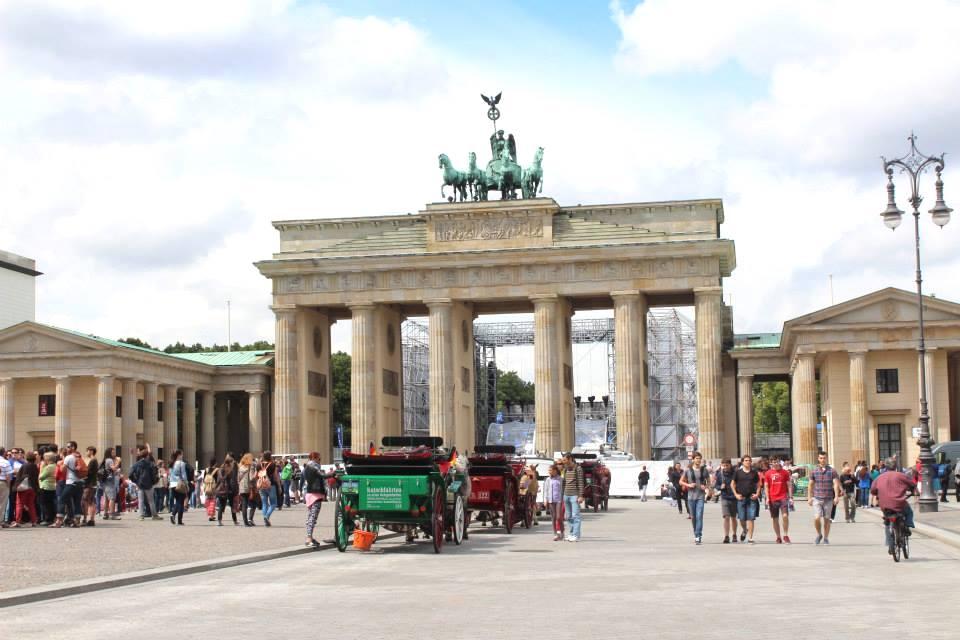 Germany Golden Visa