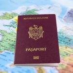 Moldova passport by investment