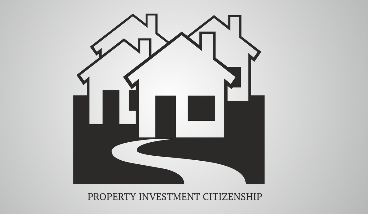 Property investment citizenship