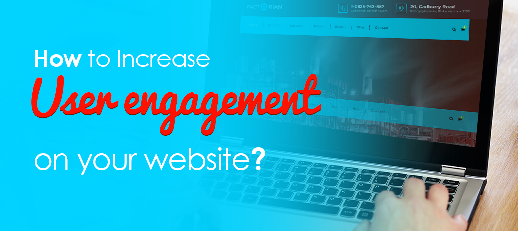 How-to-Increase-User-Engagement-on-Your-Website