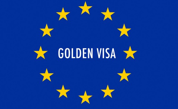 Golden visa comparison